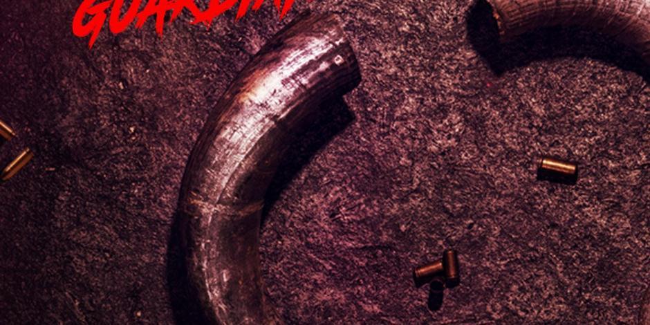 """""""Diablo Guardián"""" de Xavier Velasco estrena serie en Amazon Prime"""