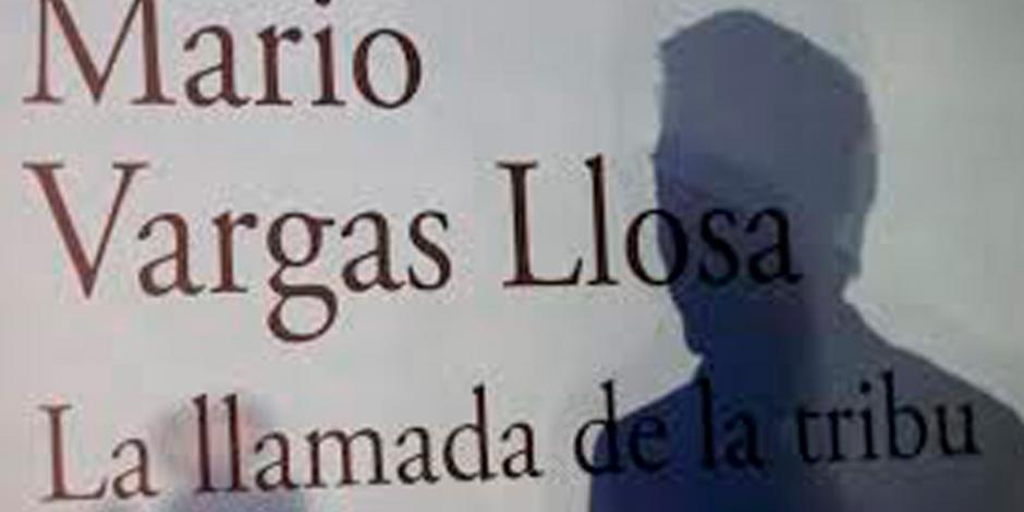El liberalismo de Vargas Llosa