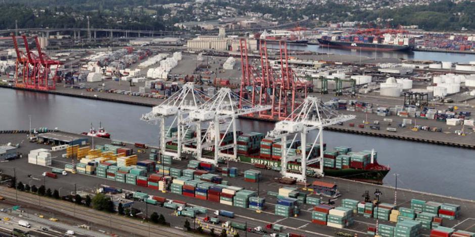 México, el primer país en ratificar el TPP