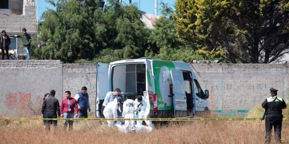 Condena INE violencia contra candidatos y demanda seguridad