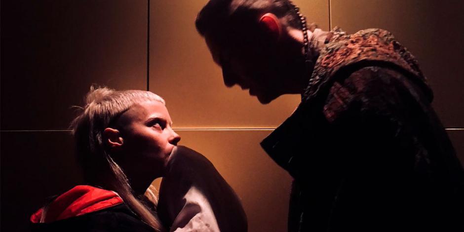 Die Antwoord regresa en diciembre a la CDMX