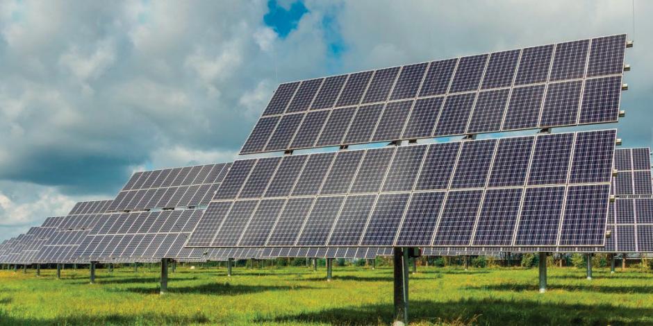 Generación de energía impulsa ahorros al Estado