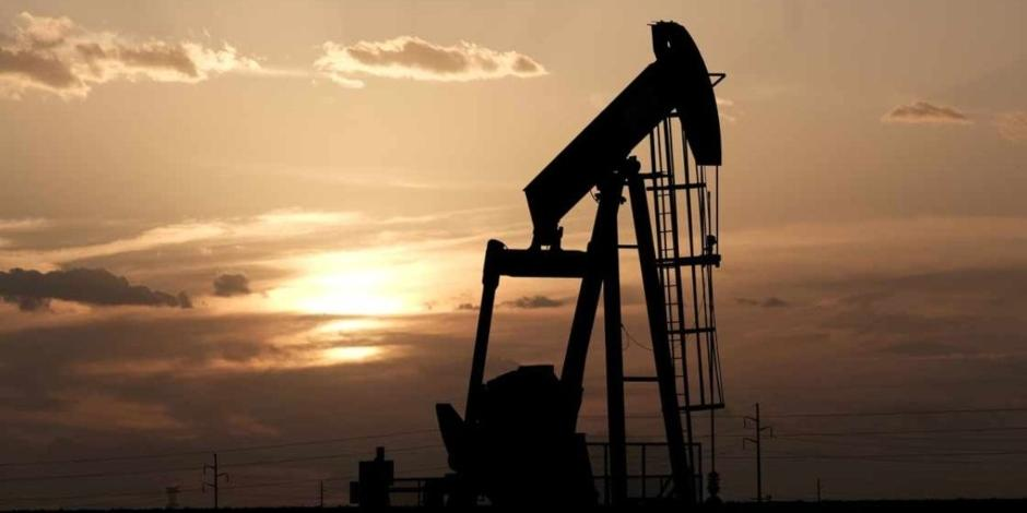Crudo-WTI-petróleo-