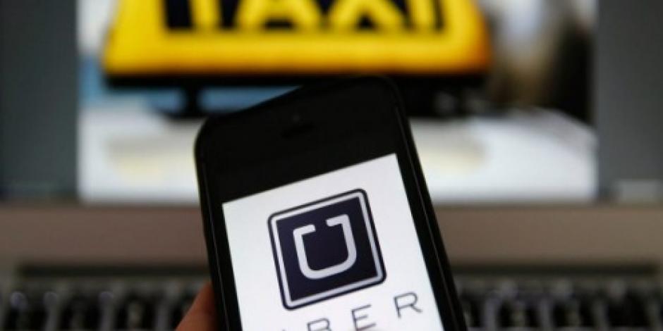 Uber recluta ingenieros mexicanos para trabajar en San Francisco
