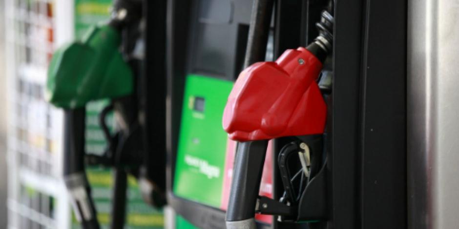 Se suman 3 estados a la flexibilización del precio de gasolinas