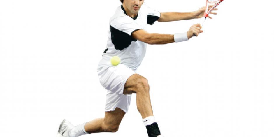 Dos estrellas y dos sorpresas se disputan las semis de Wimbledon