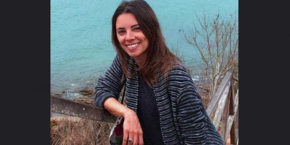 Escritora novel gana Premio José Emilio Pacheco en la FIL
