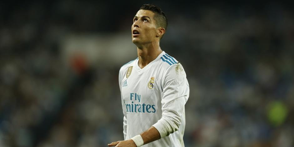 CR7 rompe dos récords y el Madrid espera rival en octavos de final