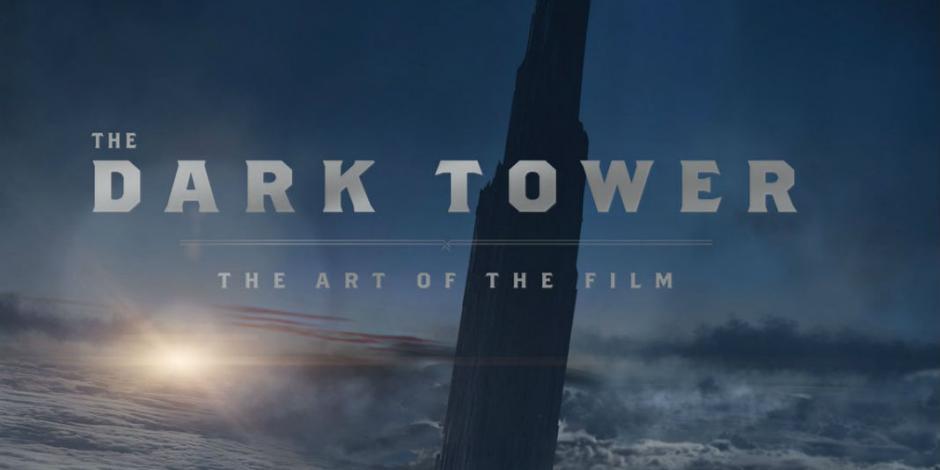<em>Dark Tower</em>, un primer fallido Stephen King para el verano
