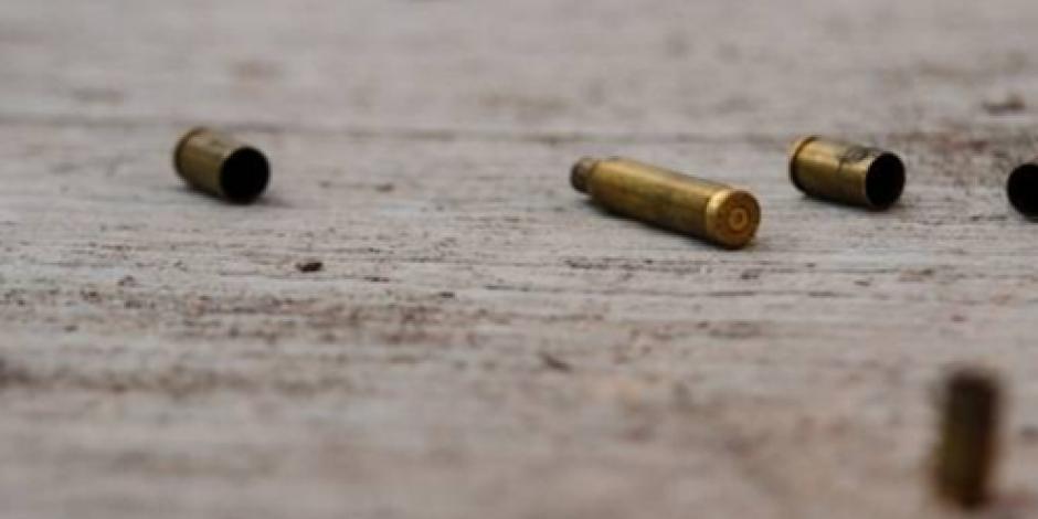 Muere una mujer tras tiroteo en tianguis de Miguel Hidalgo