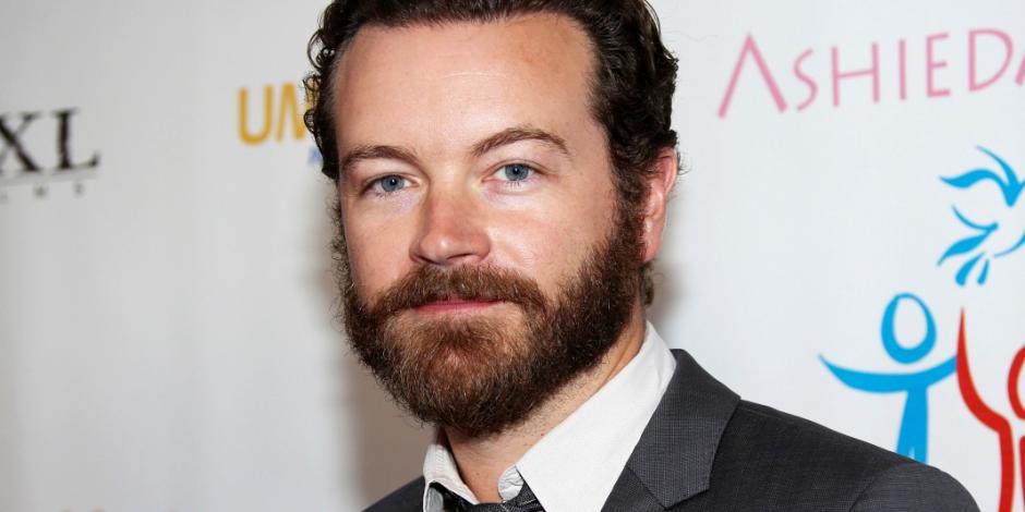 Netflix despide a otro actor por acoso sexual
