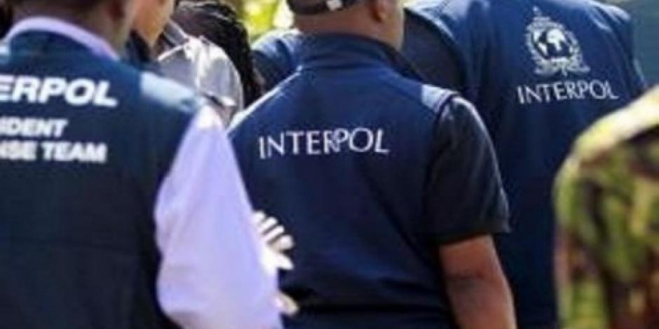 Capturan en Montenegro a mexicano acusado de defraudar a televisora con más de 40 mdp