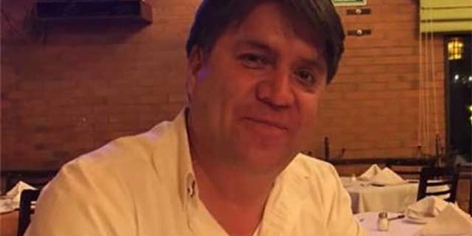 Arrestan en Puebla a alcalde por presuntos nexos con huachicoleros