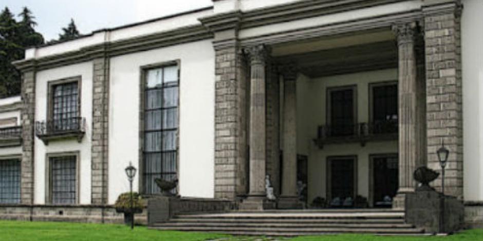 Recibe Presidencia propiedad donde vivió Manuel Ávila Camacho