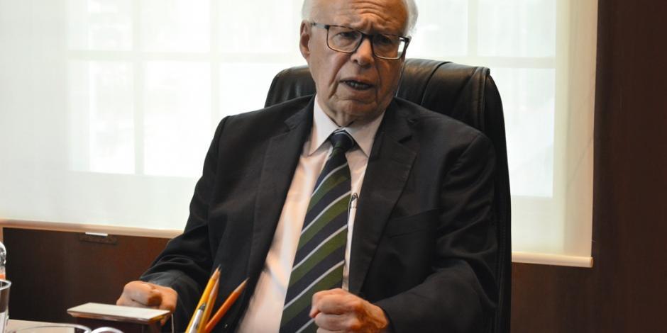 Narro: El populismo no resuelve problemas, lastima a la sociedad