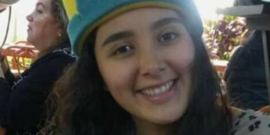 Twitter reacciona tras la muerte de Mara Castilla