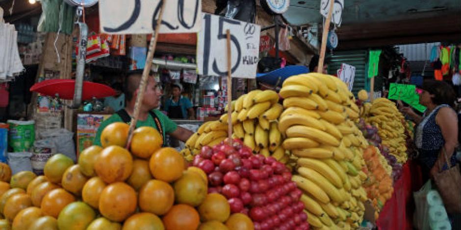 Inegi cambia metodología para medir la inflación