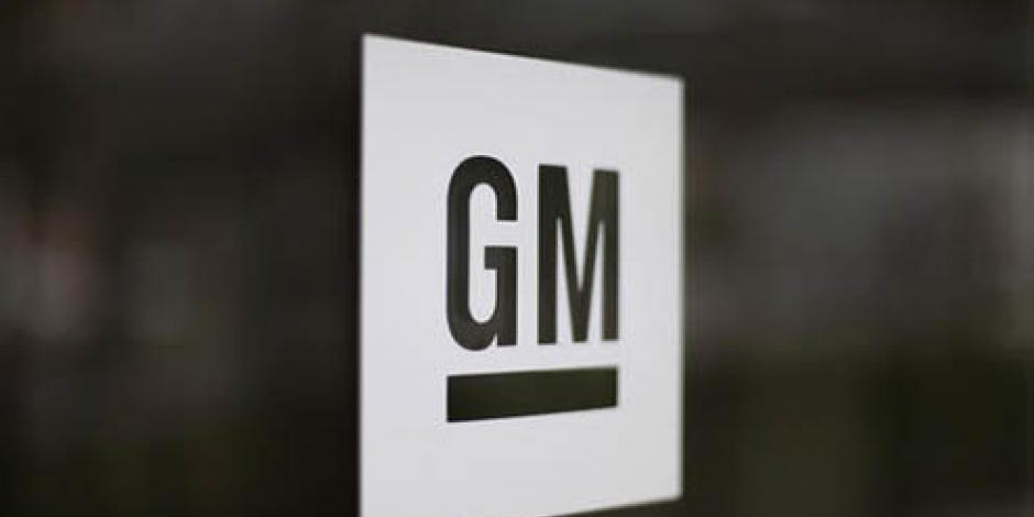 Sindicato canadiense critica a GM por trasladar empleos a México