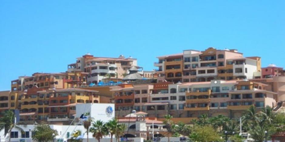 Encuentran 3 cuerpos en zona hotelera de Cabo San Lucas