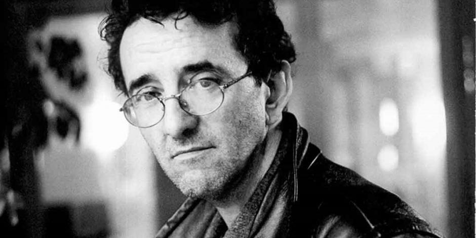 Sale a la luz décimo libro inédito de Bolaño