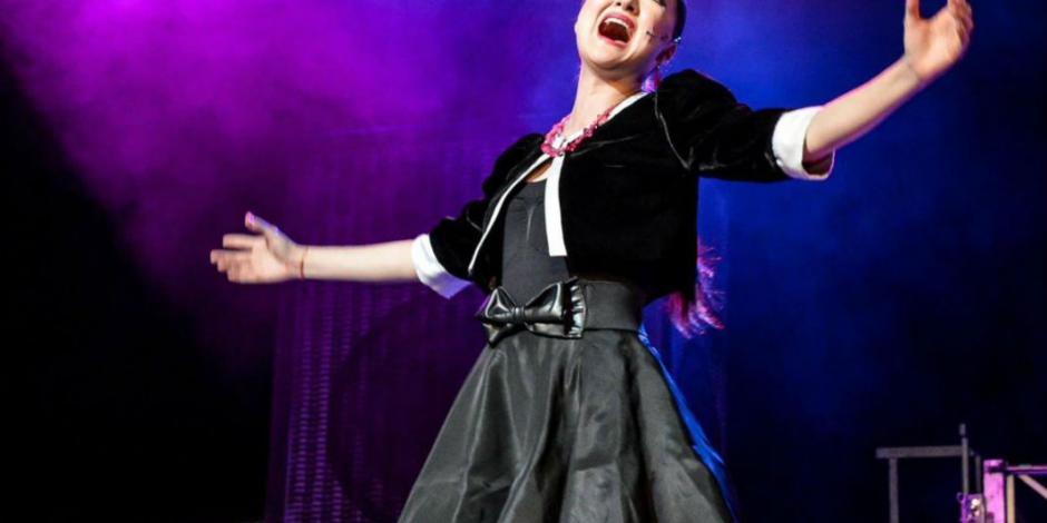 Muere la cantante Hiromi por complicaciones en parto