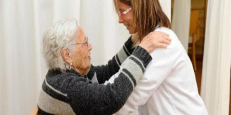 Sistema de pensiones acumula 2.94 billones de pesos en los primeros 20 años