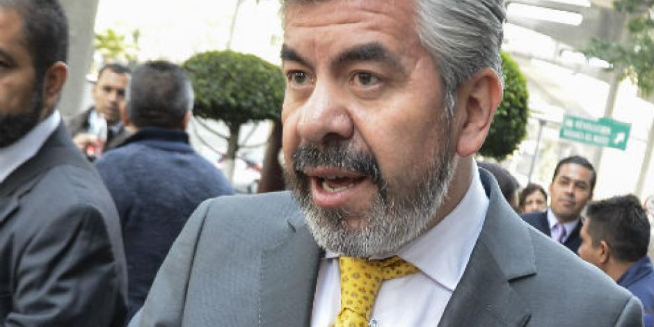 Acusan a AMLO de promover el autoritarismo al rechazar alianza con el PRD