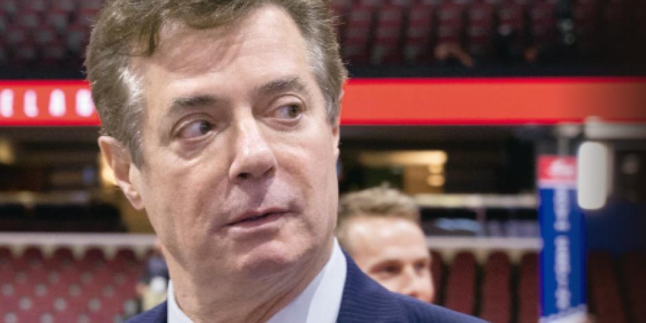 FBI allana casa de un asesor de Trump; indagan conexión rusa