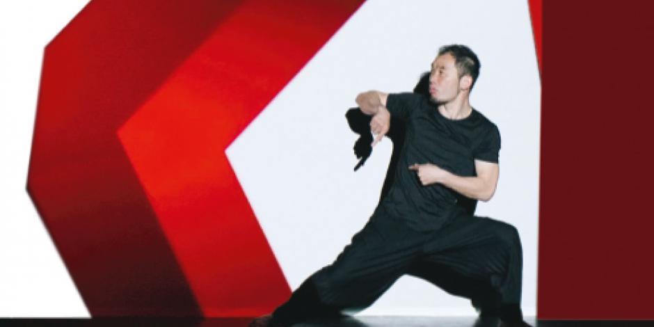 Llega a la CDMX espectáculo japonés de ballet, performance, arte digital...