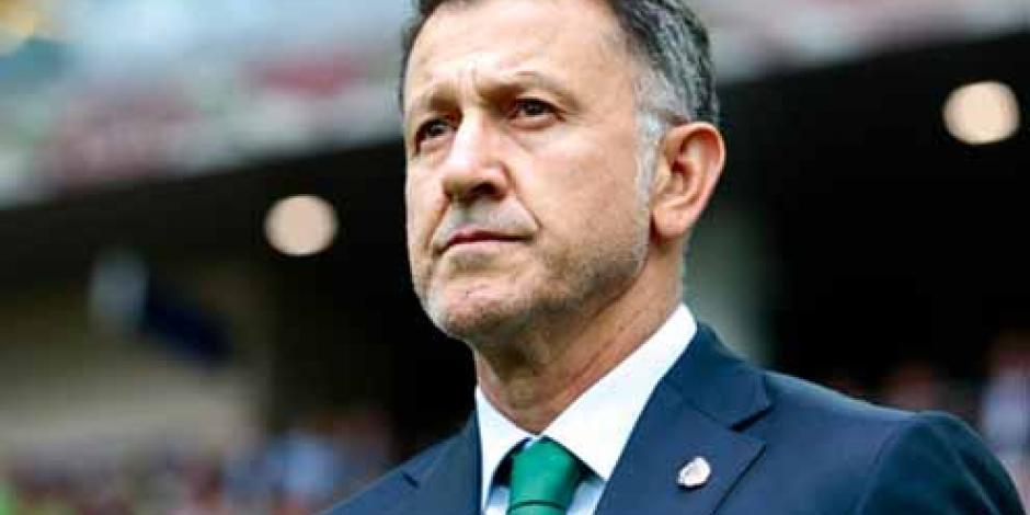 Ni como ayudarlo: Prensa hondureña se burla de Osorio y lo llama