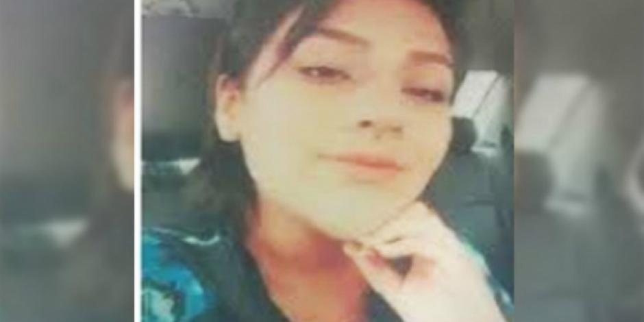 Localizan a quinceañera desaparecida tras abordar taxi en la CDMX