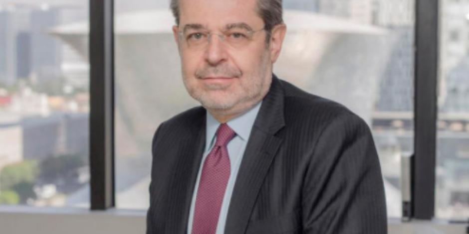 Renegociación del TLCAN podría tomar seis meses, declara Zabludovsky