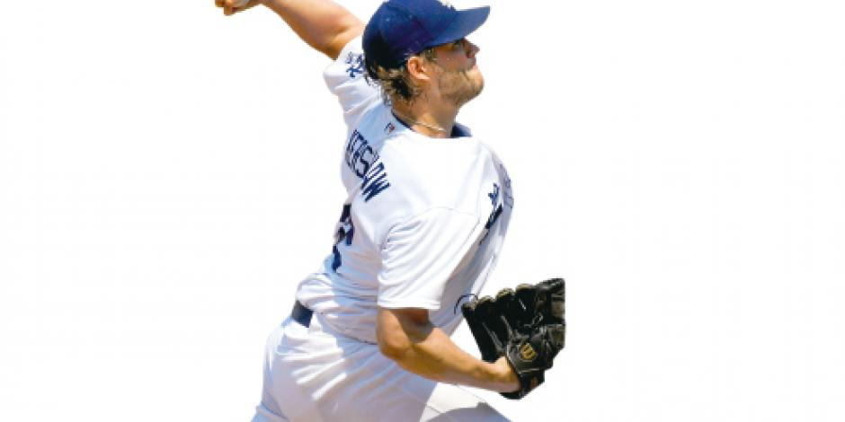 La estrella de los Dodgers se lesiona por segunda vez