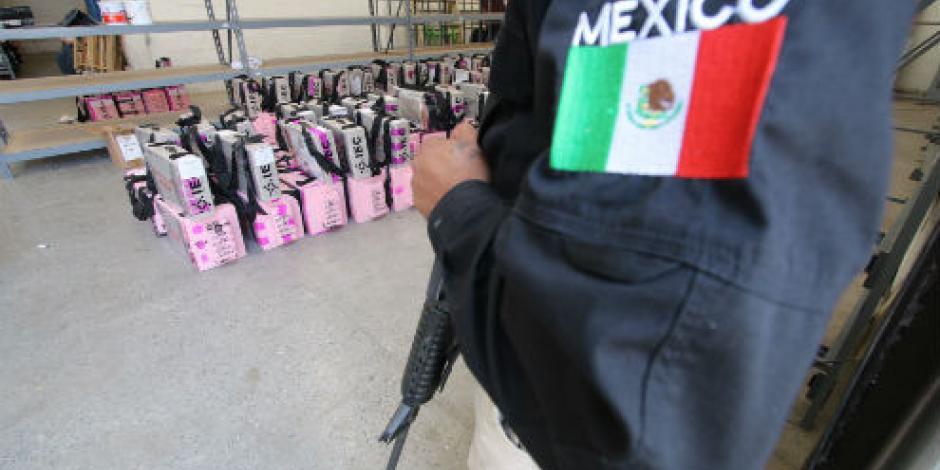Halla PGJ evidencias de compra de voto en Coahuila