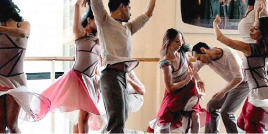 INBA abre doctorado en artes por primera vez
