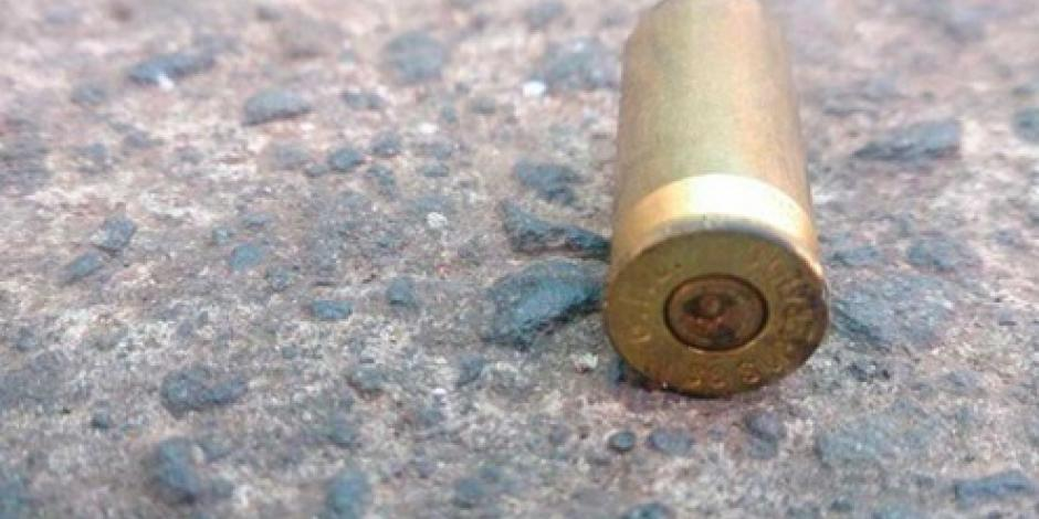 Atacan en Neza a regidor suplente de Morena