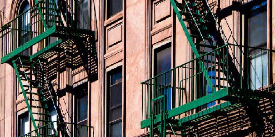 Mujer sentenciada por reportar falsa amenaza de bomba en NY