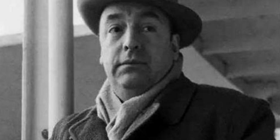Conclusiones sobre si Neruda fue asesinado, en octubre