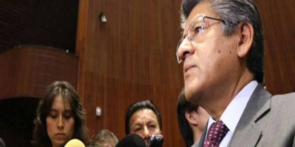 Amplían diputados plazo para designar contralores de Inai, IFT y Cofece