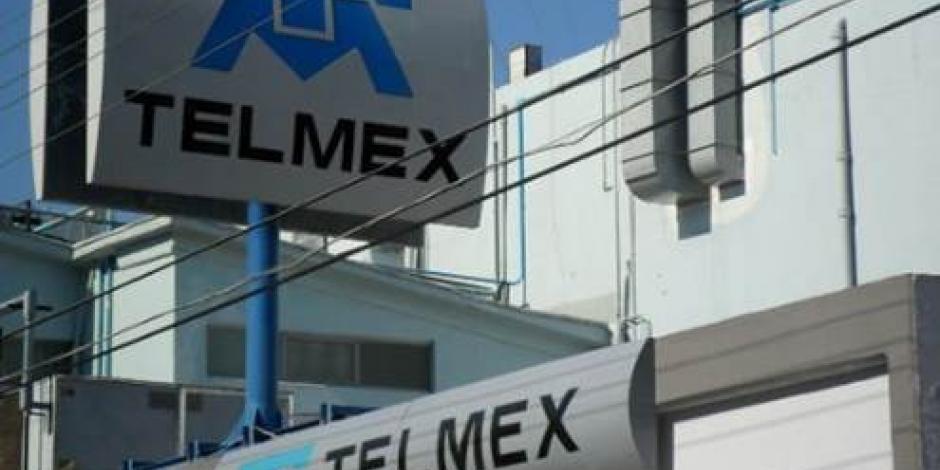 Después de 3 horas sin servicio, Telmex reestablece su conexión a Internet