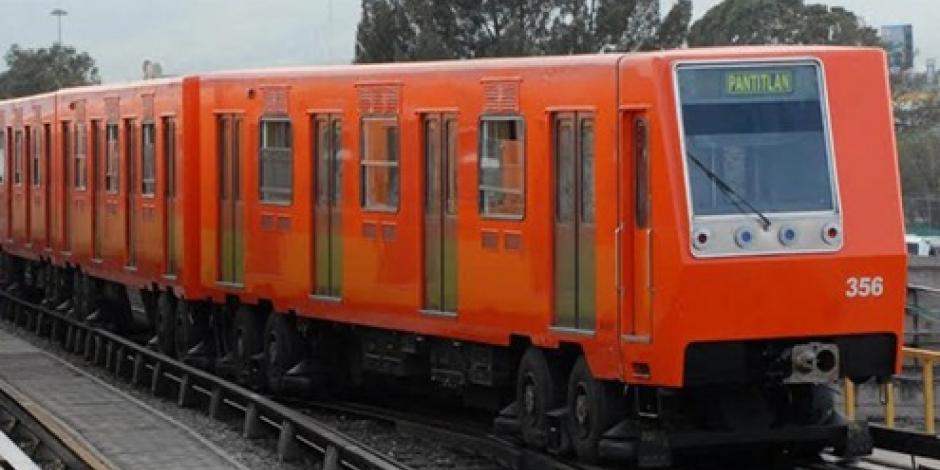 Metro otorga prórroga para licitantes de ampliación de la Línea 9