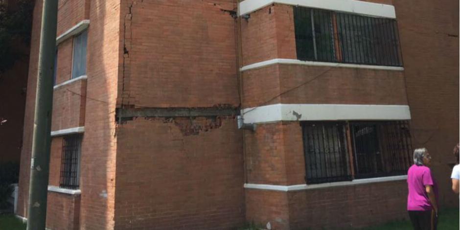 Cómo usar el crédito FOVISSSTE para reconstruir tu casa tras sismos