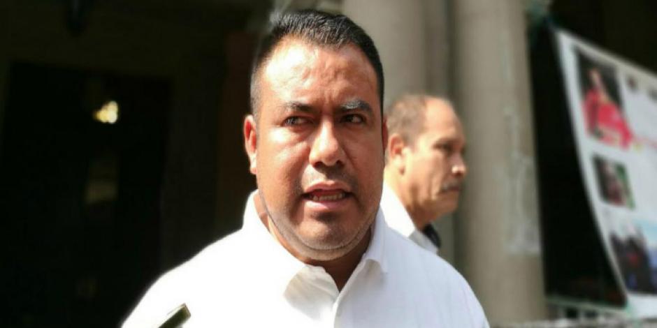 Revisión a escuelas, sólo con acompañamiento, dice CNTE en Oaxaca