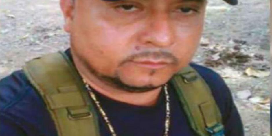 Asesinan a El <em>Gávilan</em>, el narco más buscado en Colombia