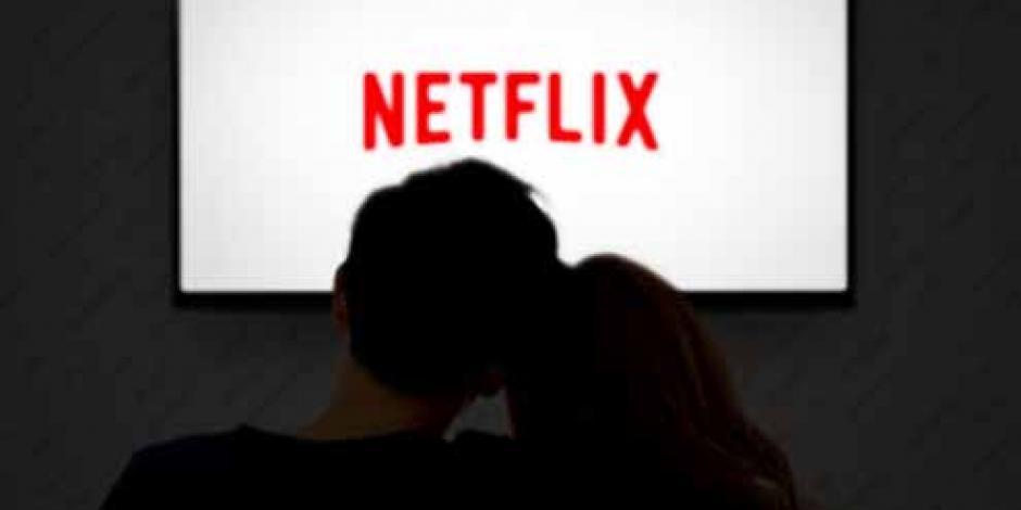 ¡Preparen las palomitas! Éstas son las series y películas que llegarán a Netflix en agosto