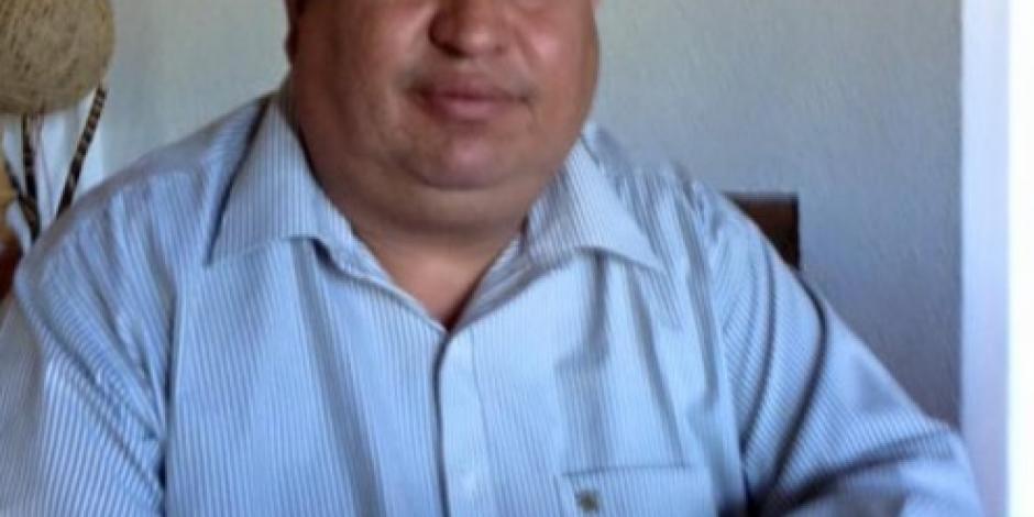 Después de 14 horas de encierro, pobladores liberan a alcalde de Tecoanapa, Guerrero