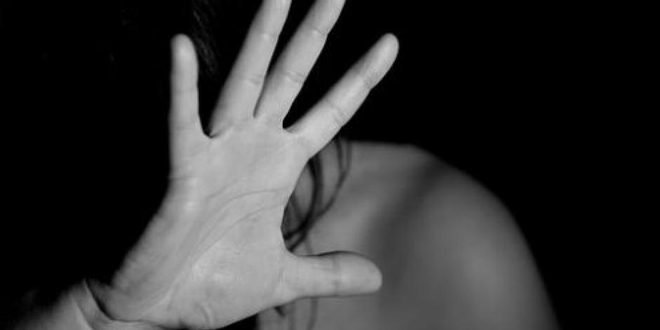 Sólo la aplicación de la justicia acabará con la violencia contra mujeres
