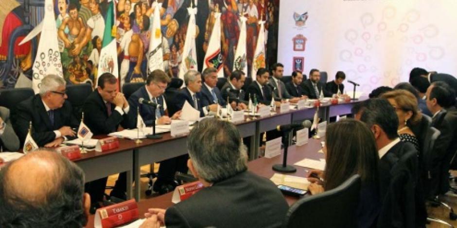 Protocolo de protección a periodistas estará listo en agosto, asegura Campa