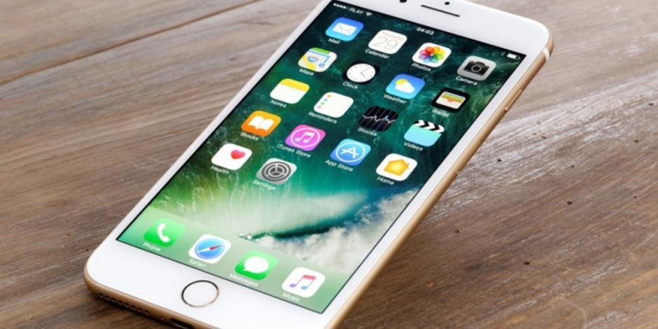 Tras demanda, Apple se disculpa por reducir velocidad de iPhone
