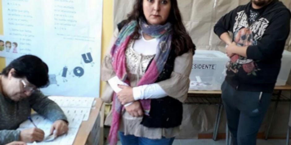 Piñera y Sánchez ganan candidaturas presidenciales en Chile